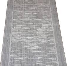 cool dark grey runner rug grey runner rugs roselawnlutheran