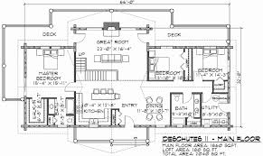 log cabin house floor plans elegant log cabin home plans designs simple log home house plans