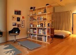 apartment interior decorating. Plain Apartment Loft Decorating  On Apartment Interior Decorating N