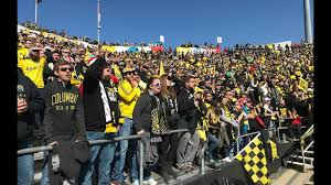 Crew fans celebrate with documentary | 10tv.com