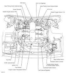 1999 g20 infiniti wiring diagram wiring diagram libraries 1999 infiniti g20 wiring diagram simple wiring diagram schema1999 g20 infiniti wiring diagram simple wiring post