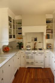 Traditional Kitchen Designs For Small Kitchens gostarrycom