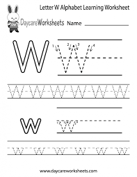 Kids. free printable learning worksheets: Letter C Alphabet ...