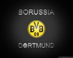 Comments for the borussia dortmund wallpaper. Robert Lewandowski Borussia Dortmund Wallpapers Http Www Desktop Background