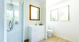 how to install vinyl plank flooring in a bathroom installing vinyl plank flooring in bathroom can