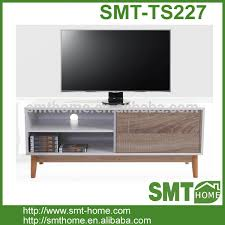 Tv Stand Leg Tv Stand Leg Suppliers And Manufacturers At Alibaba  Marvelous Modern Corner Tables For