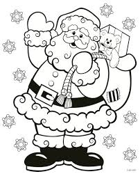 Oh christmas tree coloring page by u create. Free Christmas Coloring Pages For Adults And Kids Happiness Is Homemade