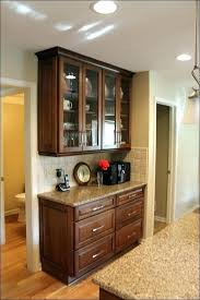 decorative molding kitchen cabinets adding crown molding to kitchen cabinet doors