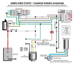 chevelle wiring diagrams image 1972 chevelle wiring diagram 1972 auto wiring diagram schematic on 1970 chevelle wiring diagrams