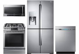 Deals On Home Appliances Best Buy