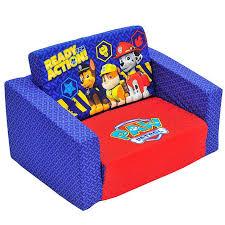 fold out couch for kids. Fold Out Couch For Kids L