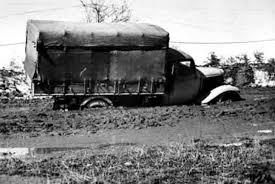 ford trucks stuck in mud. ford trucks stuck in mud