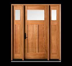 Modern residential front doors Modern Upvc Entry Doors Andersen Windows Andersen Windows Residential Entry Doors Andersen Windows