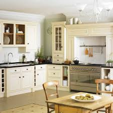 Lewis Kitchen Furniture Woburn Framed Cooke Lewis