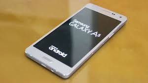 samsung phones 2016 price. samsung a5 phones 2016 price