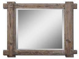 size 1152x864 reclaimed wood mirror rustic wood mirror frames