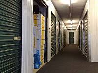 Hasil gambar untuk Storage Units