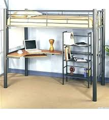 Over bed desk Malm Bed Over The Bed Desk Over Bed Desk Desk Bed Combo Over Bed Desk Full Loft Bed Over The Bed Desk Mantrayogainfo Over The Bed Desk Over The Bed Table Over The Bed Table Table Over