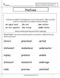 Math. 2nd grade language worksheets: Fun Language Arts Worksheet ...
