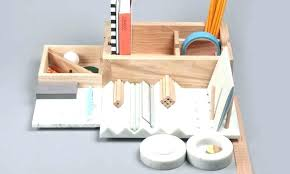 office desk accessories ideas. Office Accessories Desk Ideas