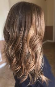 Les 25 Meilleures Id Es De La Cat Gorie Couleurs De Cheveux Brun