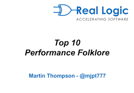 top performance folklore sponsored content