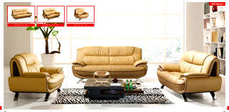 contemporary living room furniture sets. Gallery Of Contemporary Living Room Furniture Sets A
