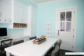 office craft room. White Dutch Door Office Craft Room R