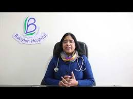 7 Month Pregnancy Diet Chart 7th Month Pregnancy Diet Chart In Hindi 3rd Trimester