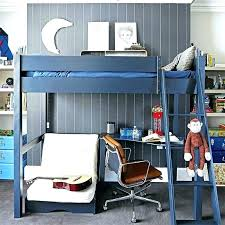 Guys Bedroom Designs Amazing Kid Bedroom Desk Boys Bedroom Desk Ideas Teen Boy Desk Home Design