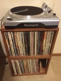 lp storage furniture. Lp Record Storage Cabinet Wood Ideas Vinyl Uk Photo Home Furniture Measurements Full Size