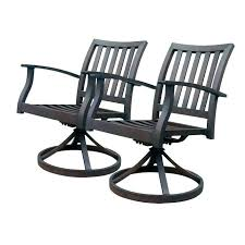 rocking chair for patio swivel glider rocker base parts kids lawn chairs patio rocking chair solid