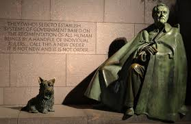 fdr essay fdr in roosevelt history franklin d roosevelt on  fdr i welcome their hatred democratic underground
