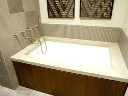 large soaking tub deep bathtubs for small bathroom bathroom soaking tub large bathtub with jets large soaking tub