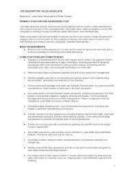 Retail Manager Resume Sample. Assistant Retail Manager Resume ...
