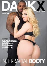 Watch Interracial Booty free online porn movie