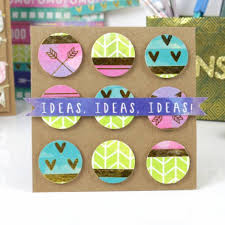 Amazing Card Making Idea  How To Make PopUp Greeting Card For Card Making Ideas