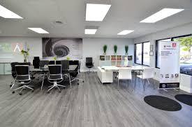 office decor stores. Office Furniture Stores Miami Fl Home Decor Jacksonville Orlando
