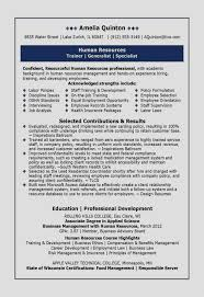 95 Illustrator Resume Templates The Resume Template Is Delivered