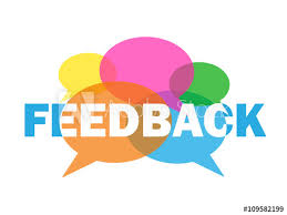 Image result for feedback icon