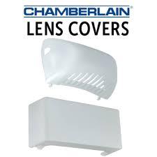 chamberlain garage door opener parts. Chamberlain Garage Door Opener Parts