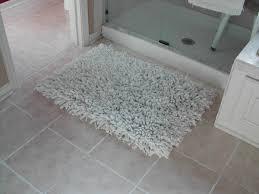 bathroom bathroom winning better homes and garden cotton reversible bath collection mat vs pretty bath