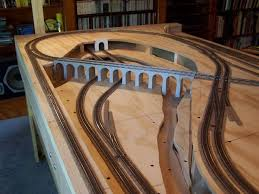 17 best images about mr wiring models circuit atlas model railroad wiring atlas model railroad co gulf summit progress