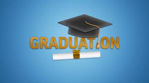 Charlotte County Schools to stream graduation ceremony live | WFXRtv