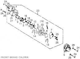 r wiring diagram image wiring diagram yamaha 2008 r1 wire diagram yamaha image about wiring on 2007 r1 wiring diagram