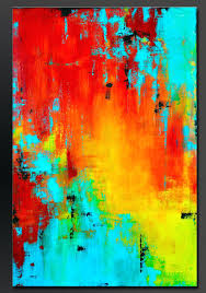 various acrylic abstract painting acrylic abstract art abstract acrylic painting best abstract art paintings ideas on