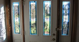 exterior door glass inserts with blinds. full size of door:beloved glass door inserts in brampton unforeseen insert parts exterior with blinds