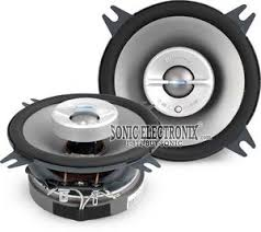 infinity reference car speakers. infinity reference 4022i car speakers
