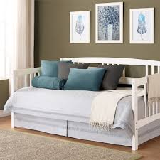Polish Bedroom Furniture White Wood Bedroom Furniture Ikea Full Size Bedroom Sets Full