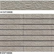 Small Picture Best Exterior Wall Tiles Ideas Interior Design Ideas yareklamocom